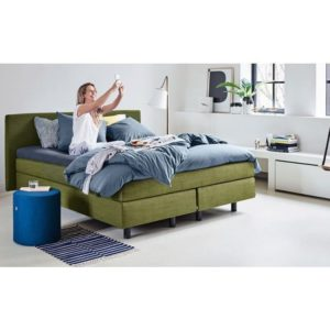 auping-original-boxspring