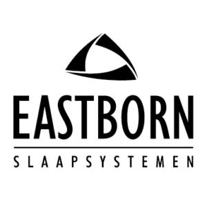 eastborn_slaapsystemen
