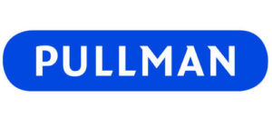 pullman_logo