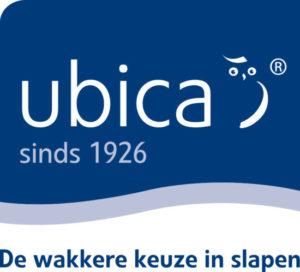 UBICA logo FC Sreq