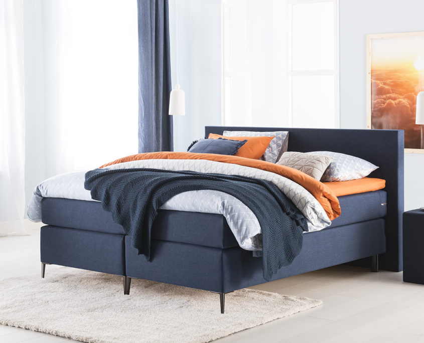 Eastborn Energie boxspring