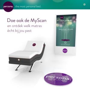 my-scan-perzona