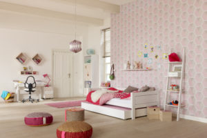 ORIGINAL#ROOMS#4IN1AGE12#-#2015-02-01#01