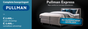 pullman-express-complete-boxspring-set