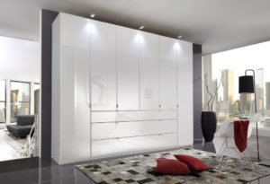 wiemann-eastside-wardrobe-in-alpine-white-black-havana-rustic-oak-28595-p